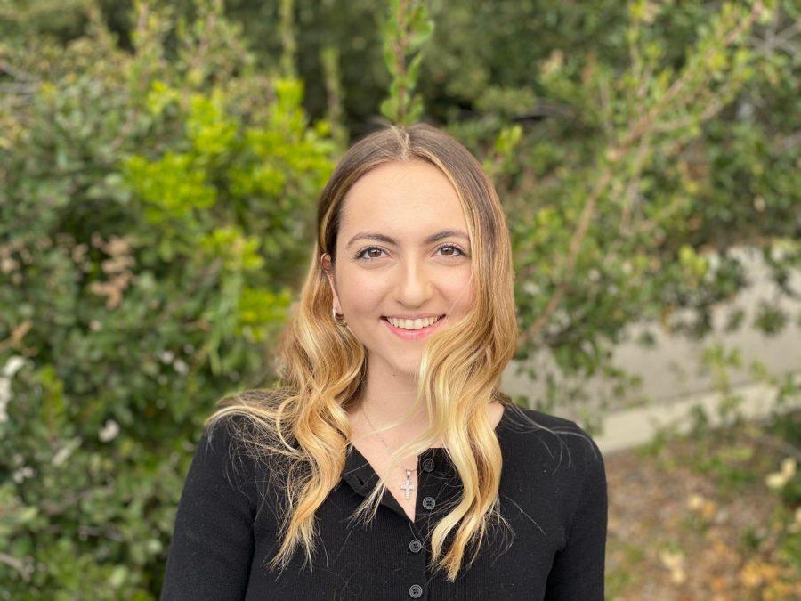 Christa Kurkjian