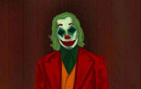 "The vices and virtues of ""Joker"""
