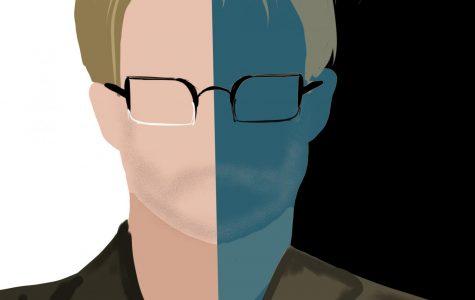 Snowden: villain or patriot?