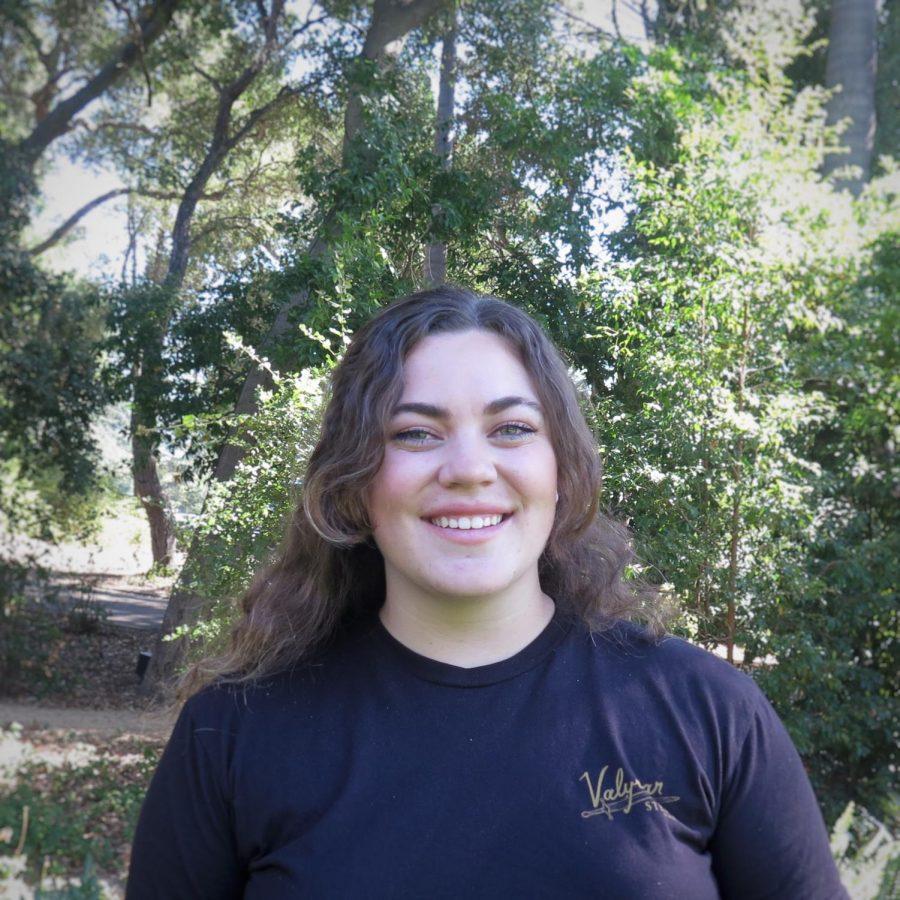 Jordan Douthit