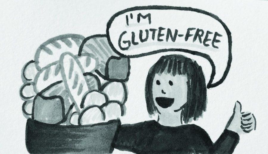 thoen - bread (1)