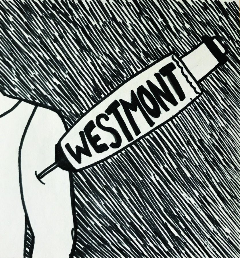Westmont+should+require+vaccines