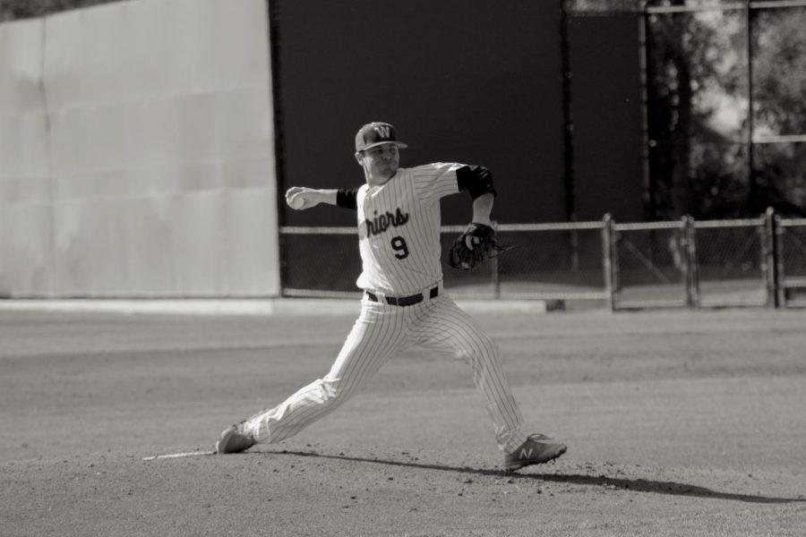Baseball%27s+three-win+weekend