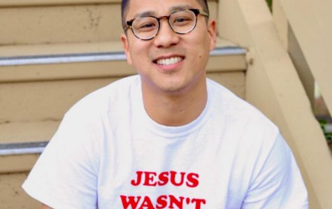 Students Reflect on Jason Cha's Departure