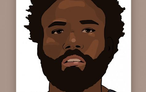 "The half-baked experimentation of Childish Gambino's ""3.15.20"""