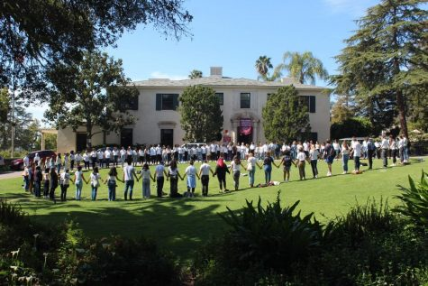 Westmont students comment on campus climate
