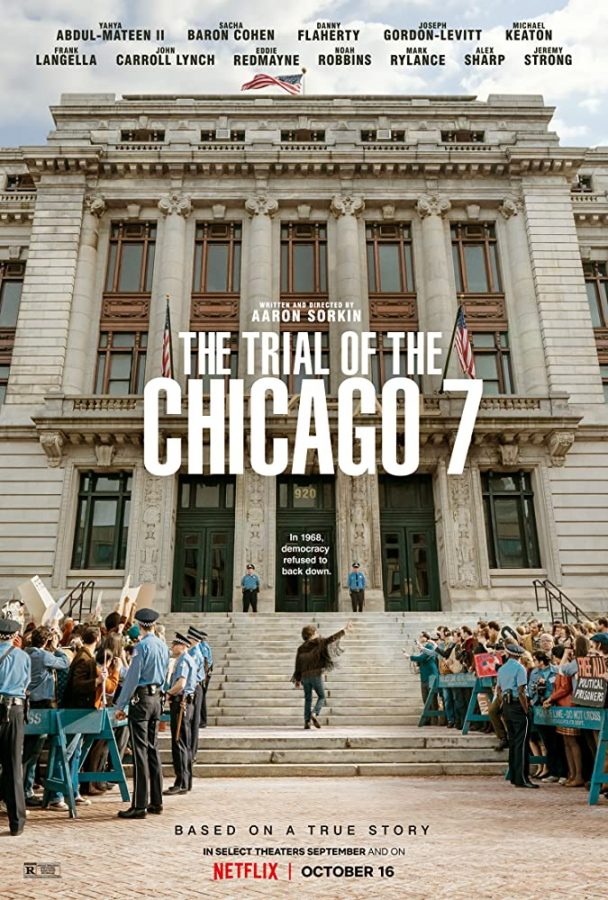 %22The+Trial+of+the+Chicago+7%22+calls+for+social+justice+amidst+institutional+corruption