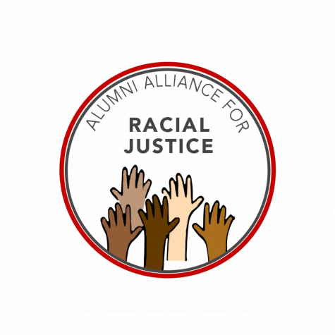 What is the Alumni Alliance for Racial Justice?