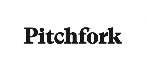 Pitchfork is far more than a music review site