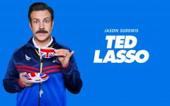 """Why """"Ted Lasso"""" was the Thanksgiving binge we didn't know we needed"""