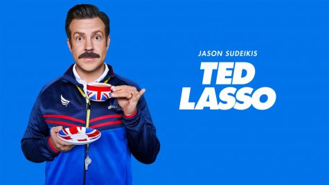 "Why ""Ted Lasso"" was the Thanksgiving binge we didn't know we needed"