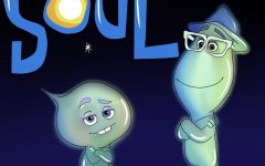 Pixar's