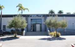 Reality Carpinteria splits and forms new church, Christ Church