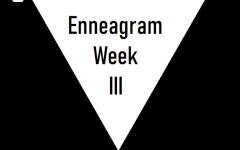 Art according to your Enneagram: Week III