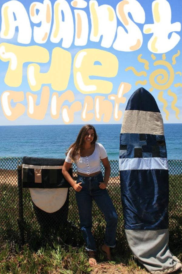 Surfboards, Stewardship, Sustainability