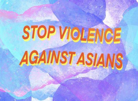 Atlanta shootings force a closer look at increasing anti-Asian violence