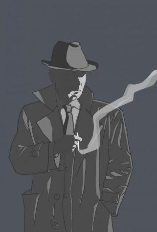 Detective Smartman