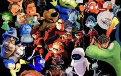 Were tired of the Spider-Verse. What viewers need is a Pixar Endgame.