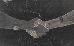 Bridging the relational gap.