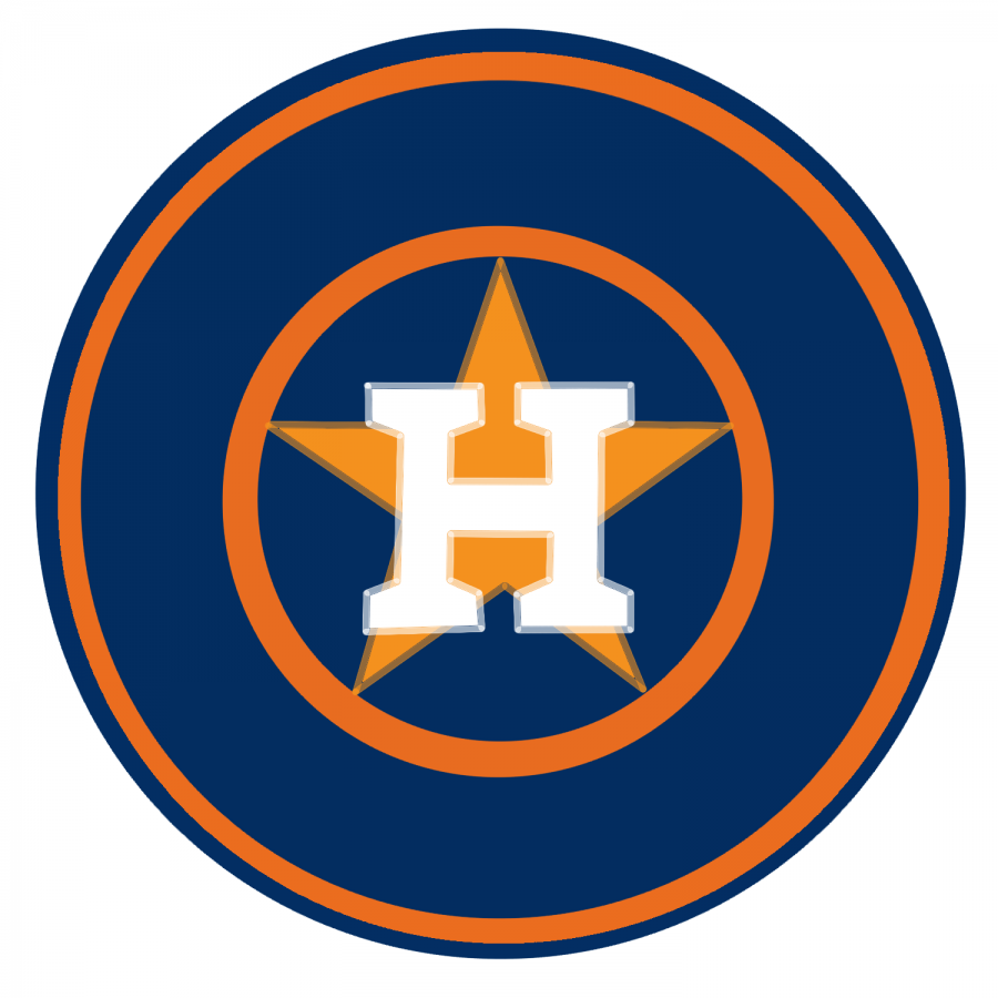 The Houston Astros, who are well-known for their most recent cheating scandal, bring into question the integrity of Major League Baseball.