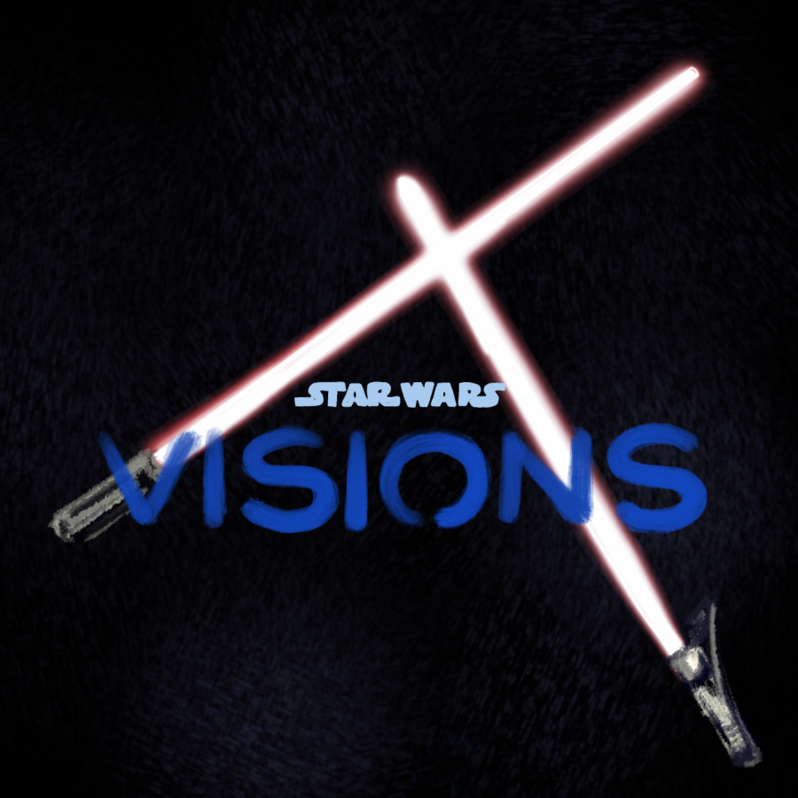 Disneys Star Wars: Visions fails to fully re-envision the franchise.