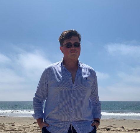 Evan Grahn