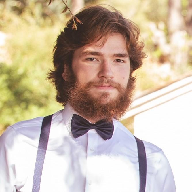 Wesley Brown